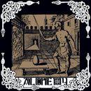 Alchemy/Third Ear Band
