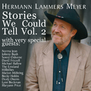 Stories We Could Tell (Vol .2)/Hermann Lammers Meyer