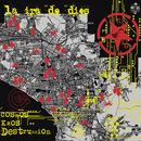 Cosmos Kaos Destruccion/La Ira De Dios