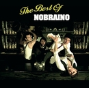 The Best Of/Nobraino
