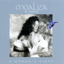 A Woman's Birth/Moaliza