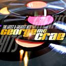 George McCrae Latest & Greatest Hits/George McCrae