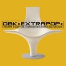 Extrapop/OBK