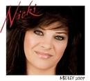 Medley 2009/Nicki