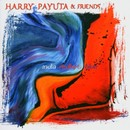 India Redhot Blue/Harry Payuta & Friends