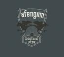 Bastard Etno/Afenginn