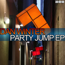Party Jump EP/Dan Winter