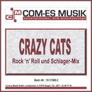 Rock'n'Roll und Schlager-Mix/Crazy Cats