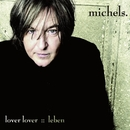 Lover Lover/Michels