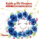 Hopsasa/Warsaw Village Band