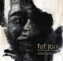 afterthought/fat jon