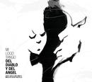 Del Diablo Y Del Angel/Mi Loco Tango