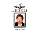 Wer ist das?/17 Hippies