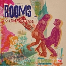 Rooms: A Rock Romance [Original Cast Recording] [With Booklet]/Rooms: a rock romance