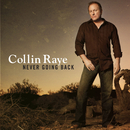 She's With Me/Collin Raye