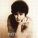 Patsy Cline/Patsy Cline
