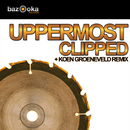 Clipped/Uppermost