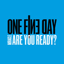 Miracle [Are You Ready?]/One Fine Day