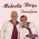 Sternenfeuer/Melody Boys