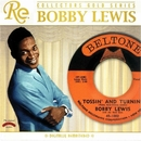 Collector's Gold Series/Bobby Lewis