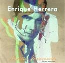 Nuestro Juramento/Enrique Herrera