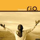Serenade/R.I.O.