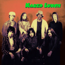 Naked Lunch/Naked Lunch