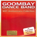 30th Anniversary Collection/Goombay Dance Band