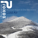 Cold Air/Abstract Vision vs. Elite Electronic