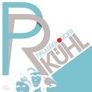 Kühl/Paulsrekorder