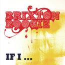 If I.../Brixtonboogie