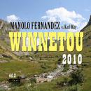 Winnetou 2010 (Vol. 2)/Manolo Fernandez