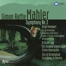 Mahler: Symphony No. 3/Sir Simon Rattle