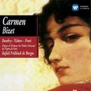 Bizet - Carmen/Rafael Frühbeck de Burgos