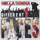Different Faces/Hella Donna