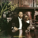 Remember My Song/Labi Siffre