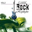 Classic Rock Highlights (Vol. 2)/Milano Classic Rock Orchestra