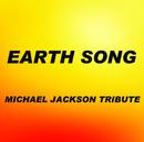 Earth Song/Michael Jackson Tribute