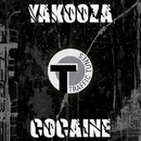 Cocaine 2009 Mixes/Yakooza