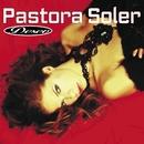 Deseo/Pastora Soler