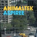 Aspiree/Animaltek