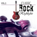 Classic Rock Highlights (Vol. 1)/Milano Classic Rock Orchestra