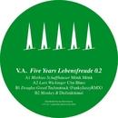 Five Years Lebensfreude 0.2/Five Years Lebensfreude 0.2