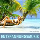 Entspannungsmusik/Max Entspannung