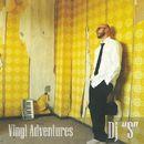 """Vinyl Adventures/DJ """"S"""""""