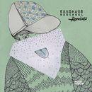Noschool (Remixes)/Ekkohaus