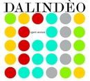Open Scenes/Dalindèo