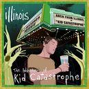 Adventures of Kid Catastrophe/Illinois