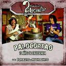 15 Años de Excedencia/Palocortao