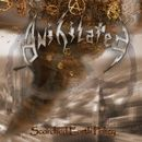 Scorched Earth Policy/Anihilated